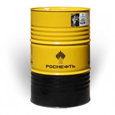 Промывочное масло Роснефть