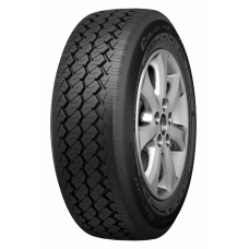 Cordiant Business 185R14C 102/100R CA-1 TL