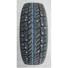 шип Cordiant Business 195/70R15C 104/102R CW-2