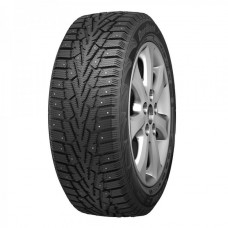 шип Cordiant Snow Cross 205/70R15 100T