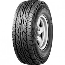 Dunlop Grandtrek AT3 265/70R15 112T