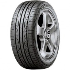 Dunlop SP Sport LM704 185/65R15 88H