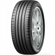 Dunlop SP Sport MAXX050 235/55R20 102V