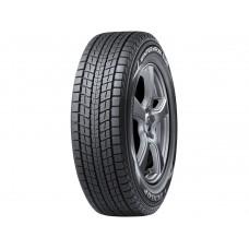 Dunlop WinterMaxx SJ8 215/60R17 96R