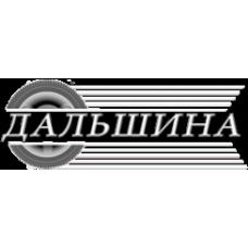 Антифриз ГОСТ G-12 5кг