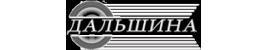 Компания Дальшина г. Хабаровск