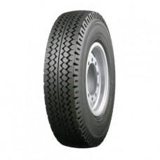 А/шина 280-508 (10,00-20) ОИ-73Б нкш