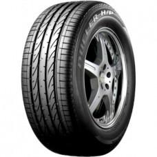 Bridgestone H/P Sport Dueler 235/65R17 104V