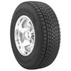 Bridgestone DM-Z3 225/70R15 100Q
