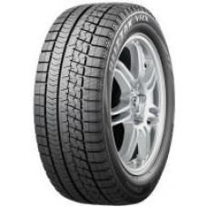 Bridgestone VRX Blizzak 175/70R13 82S