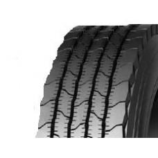 А/шина 245/70R19,5 RS615
