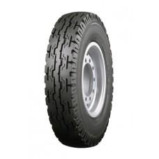 А/шина 240-508 (8,25-20) М-149