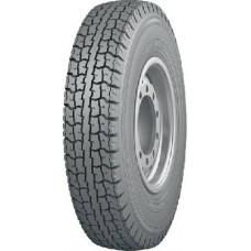 А/шина 300-508 (11,00-20) О-168 Tyrex