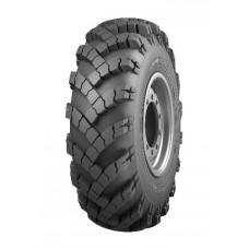 А/шина 425/85Р21 О-184 Tyrex 18сл