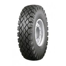 А/шина 260-508 (9,00-20) ВИ-244