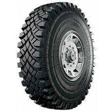 А/шина 320-508 (12,00-20) Кама-402