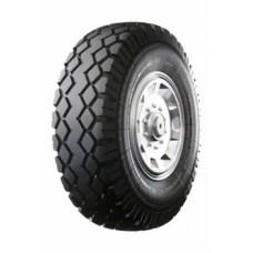 А/шина 300-508 (11,00-20) И-68 без ободной ленты