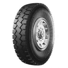 А/шина 280-508 (10,00-20) КАМА-701
