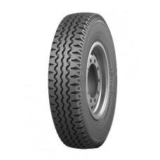 А/шина 240-508 (8,25-20) О-79 Tyrex 12сл