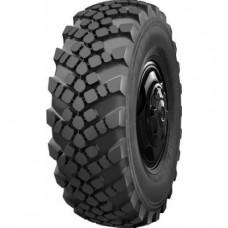 А/шина 425/85Р21 Forward Traction-1260 18сл