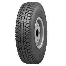 А/шина 240-508 (8,25-20) VM-201 Tyrex