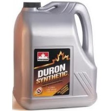 Масло DURON Synthetic 5W-40