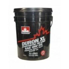 Масло DURON 15W-40