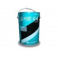 Масло Hydro HDZ 46