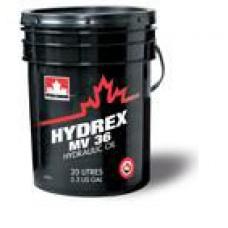 Масло HYDREX MV 32