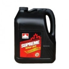 Масло Supreme 10W-30
