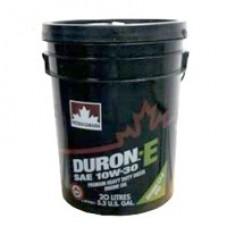 Масло DURON E 10W-30